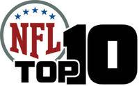 Top-10-nfl