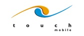 Touchmobilelogo