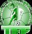 Football Federation of Turkmenistan