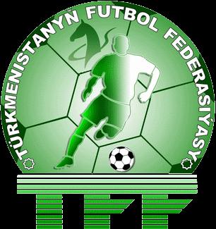 Turkmenistan FA