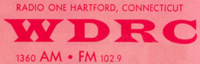 WDRC 1959