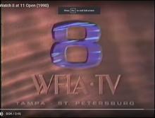 WFLA (1989-1992)