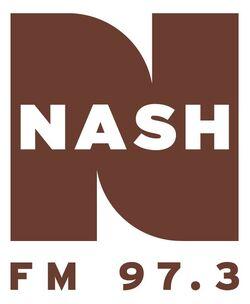 WFYR Nash FM 97.3