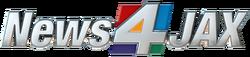 WJXT News 4 Jax