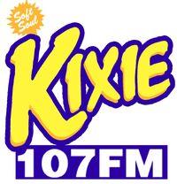WKXI-FM-FM