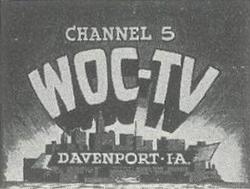 WOC 1949