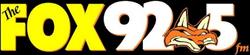 WOFX FM Cincinnati 2001