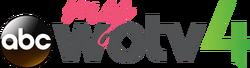 WOTV 4 (2013)