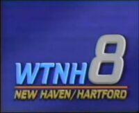 WTNH 1985