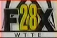 WTTE November 1993