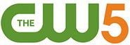 WWCW CW 5