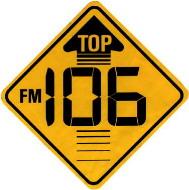 WWSH FM 106