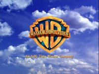 Warner Home Video (2002) Wide FOV (4x3)