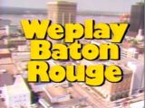 WePlay Baton Rouge