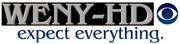 Weny dt2 2010 logo