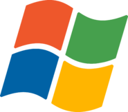 Windows symbol 2000s (1)