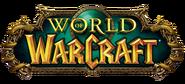 World of Warcraft 5a