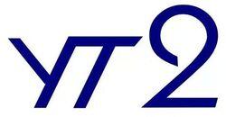 УТ2 (1998-2004)