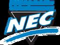 1000px-Northeast Conference logo svg.png