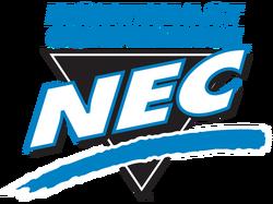 1000px-Northeast Conference logo svg