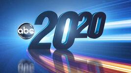 2020 (2012)