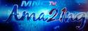 21 Years MNCTV