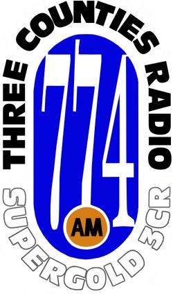 3CR 1990a