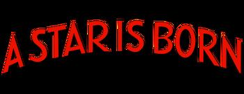 A-star-is-born-1937-movie-logo