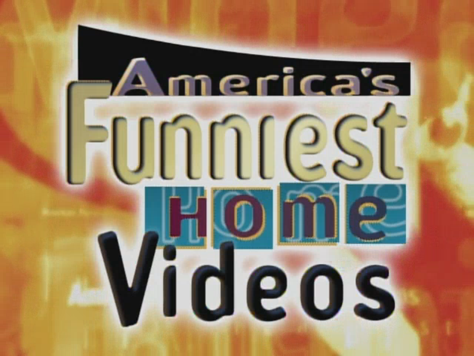 america s funniest home videos logopedia fandom powered by wikia