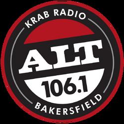 ALT 106.1 KRAB Radio