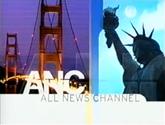 ANC 2001 intro
