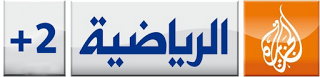 Aljazeera-sport2-1-