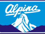 Alpina (Colombia)
