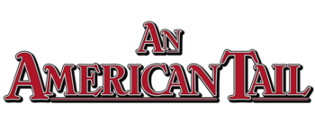 An-american-tail-movie-logo