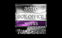 Astro-Box-Office-Movie-Thangathirai