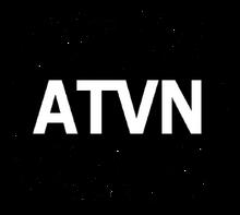 Atvn68 (REVISED)