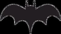 Batman-Logo-1950