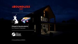 Boundlessendcap2018GrandDesigns