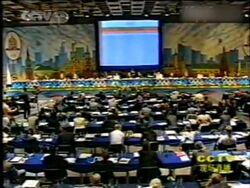 CCTV-1 20010003