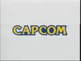 Capcom1995StreetFighterAnimseries