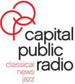 Capital Public Radio 2009