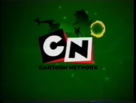 CartoonNetwork-Ben10SecretOfTheOmnitrixDVD
