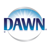 DAWN-LOGO-510x510
