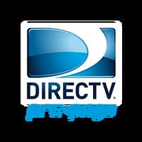 DIRECTVPrepago2011