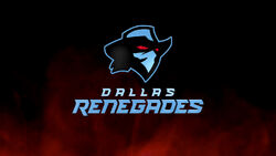 Dallas Renegades-redBG