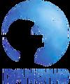 Danone-logo-2017-logotype-640x480 (2)