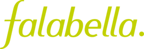 Falabella 2007