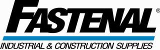 File:Fastenal logo.png