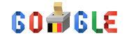 Federal-regional-and-eu-elections-2019-belgium-5637816796053504-2x