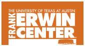 Frank Erwin Center